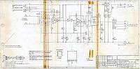 Neumann and Siemens summing cards-siem275v4.jpg