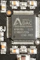 Audio interfaces and their AD/DA chips LISTED-apogee-dac.jpg