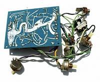 The GUTZ-69008f89-c169-4c40-bd74-8b1b4da27d76.jpeg