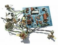 The GUTZ-36b954e5-48da-43a4-adac-bb4fc3f2dc07.jpeg