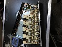 Behringer Multicom MDX 2400-img_2744.jpg