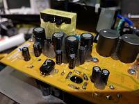 Auratone C5A - save the (new) speaker with plenty of glue-01.jpg