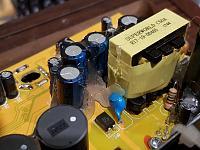Auratone C5A - save the (new) speaker with plenty of glue-02.jpg