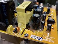 Auratone C5A - save the (new) speaker with plenty of glue-03.jpg