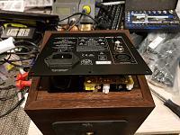 Auratone C5A - save the (new) speaker with plenty of glue-00.jpg