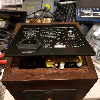 Auratone C5A - save the (new) speaker with plenty of glue-image.png