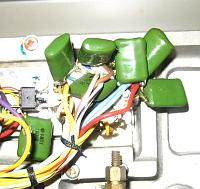 My OTARI MX7000 needs help again-speedswitch-.jpeg