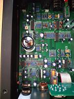 Are these valves dead?-tlaudio-5051-ivory-2-left-half-1.jpg