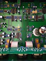 Are these valves dead?-tlaudio-5051-ivory-2-left-half-2.jpg