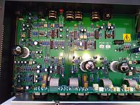 Are these valves dead?-tlaudio-5051-ivory-2-left-side.jpg