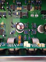 Are these valves dead?-tlaudio-5051-ivory-2-right-half-1.jpg