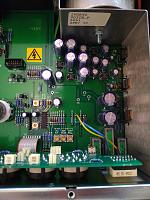 Are these valves dead?-tlaudio-5051-ivory-2-right-half-2.jpg