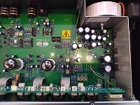Are these valves dead?-tlaudio-5051-ivory-2-right-side.jpg