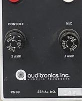 Auditronics 501 Power supply-0c96d1a7-2b58-44d1-9ef6-b950a79327dc.jpeg