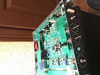 The GUTZ-c3d4fb70-ee4e-4c9a-916a-e23bd63cbff6.jpg
