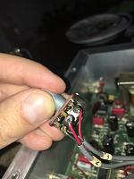 Replace audio pot with stepped attenuator - Need help!-img-9563.jpg