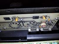 White instruments 4500 eq power supply com pins.-20191110_101202.jpg