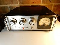 Can anyone identify what power supply i need for an old mixer/pre?-dscn0318.jpg