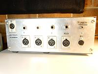 Can anyone identify what power supply i need for an old mixer/pre?-dscn0321.jpg