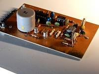 Can anyone identify what power supply i need for an old mixer/pre?-dscn0337.jpg
