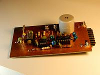 Can anyone identify what power supply i need for an old mixer/pre?-dscn0339.jpg