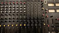 Analog mixing desk - Soundcraft series two-5.jpg