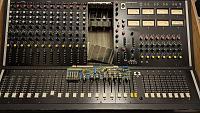 Analog mixing desk - Soundcraft series two-4.jpg