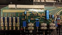 Analog mixing desk - Soundcraft series two-2.jpg