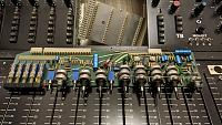 Analog mixing desk - Soundcraft series two-1.jpg