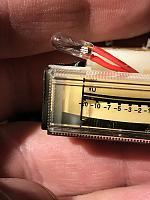 Changing VU Meter Bulb in ART Pro MPA II Reference-tpsiioriginalbulb.jpg
