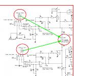 Soundcraft Delta 8 - Overbridge Meter mod?-delta8meterbridgemod.png