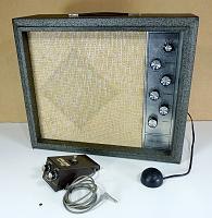 Gibson Maestro FuzzTone stopped working after 50 years-mom-kit_1160274.jpg