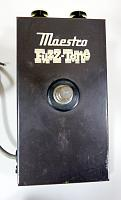 Gibson Maestro FuzzTone stopped working after 50 years-fuzz3-swtch-face_1160281.jpg