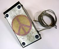 Gibson Maestro FuzzTone stopped working after 50 years-fuzz4-peace_1160282.jpg