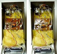Gibson Maestro FuzzTone stopped working after 50 years-guts_1160283-1160284.jpg