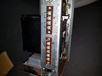 RCA SAGG-024 amp schematic needed!-20200101_095330.jpg