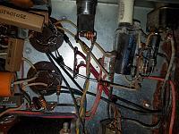 RCA SAGG-024 amp schematic needed!-20200101_095356.jpg
