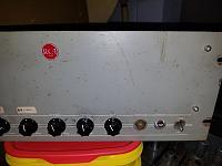 RCA SAGG-024 amp schematic needed!-20200103_155851.jpg