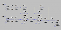 Questions on Building a TL074 OPAmp Line Mixer-tenorjazz.png