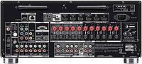 Bose 901 amplifier suggestions-onkyo.jpg