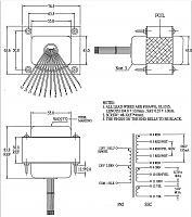 Weber W022772 Power Transformer for Vibro Champ-screen-shot-2020-01-11-4.56.32-pm.jpg
