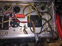 Weber W022772 Power Transformer for Vibro Champ-screen-shot-2020-01-11-10.57.35-pm.jpg