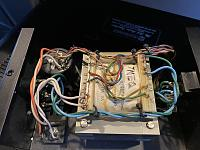 The GUTZ-09cec4a4-d24b-4396-b2e3-225e0d30470c.jpg