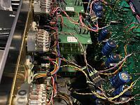 The GUTZ-57cbbad3-8a92-46ab-a8fc-280525c13894.jpg