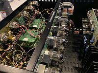 The GUTZ-3830c559-1e6b-4adb-988a-d45a53722e25.jpg