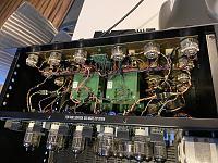 The GUTZ-e204895c-1d2e-4a20-b32c-32f8198a9e06.jpg