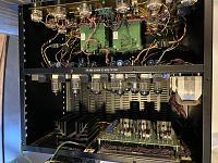 The GUTZ-fb9b2295-576b-4e81-a6fa-bd98bc35761d.jpg