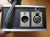 Vintage  Compressor Info Needed-sdc12546.jpg