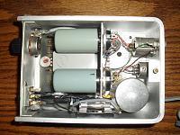Vintage  Compressor Info Needed-sdc12539.jpg
