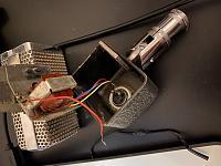 Old ribbon mic rewiring question-e2b0e3a1-ad57-44fd-a59c-e7a3b7f11351.jpg
